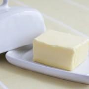 GheeStore White Butter