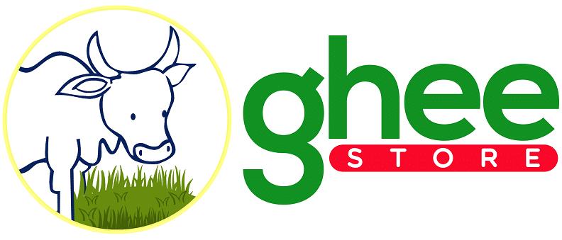 GheeStore
