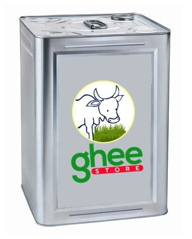 chekku oil tin