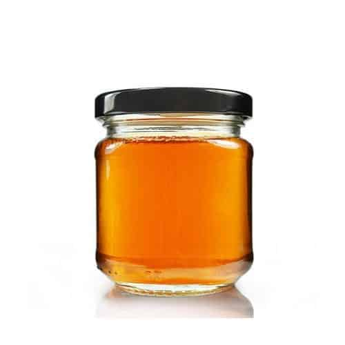 gheestore honey