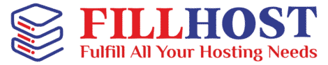Fillhost Fastest Webhosting Company
