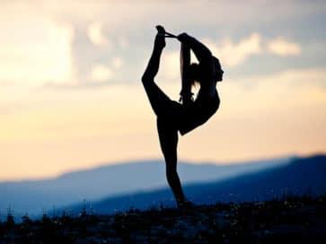 ghee flexibility