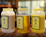 Ghee Store Top Selling